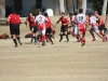 Camelback-Rugby-Vs-Red-Mountain-Rugby-129