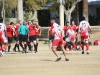 Camelback-Rugby-Vs-Red-Mountain-Rugby-130
