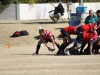 Camelback-Rugby-Vs-Red-Mountain-Rugby-131