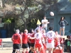 Camelback-Rugby-Vs-Red-Mountain-Rugby-133