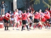 Camelback-Rugby-Vs-Red-Mountain-Rugby-134