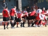 Camelback-Rugby-Vs-Red-Mountain-Rugby-135