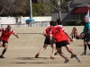 Camelback-Rugby-Vs-Red-Mountain-Rugby-136