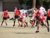 Camelback-Rugby-Vs-Red-Mountain-Rugby-137