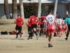 Camelback-Rugby-Vs-Red-Mountain-Rugby-138