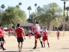 Camelback-Rugby-Vs-Red-Mountain-Rugby-139