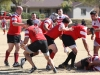 Camelback-Rugby-Vs-Red-Mountain-Rugby-140