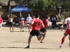 Camelback-Rugby-Vs-Red-Mountain-Rugby-142