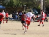 Camelback-Rugby-Vs-Red-Mountain-Rugby-143