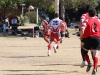 Camelback-Rugby-Vs-Red-Mountain-Rugby-144