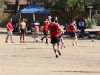 Camelback-Rugby-Vs-Red-Mountain-Rugby-145