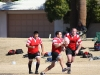 Camelback-Rugby-Vs-Red-Mountain-Rugby-150