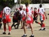 Camelback-Rugby-Vs-Red-Mountain-Rugby-152