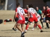 Camelback-Rugby-Vs-Red-Mountain-Rugby-153