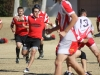 Camelback-Rugby-Vs-Red-Mountain-Rugby-155