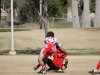 Camelback-Rugby-Vs-Red-Mountain-Rugby-156