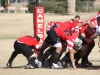 Camelback-Rugby-Vs-Red-Mountain-Rugby-157