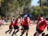 Camelback-Rugby-Vs-Red-Mountain-Rugby-161