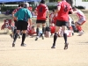Camelback-Rugby-Vs-Red-Mountain-Rugby-163