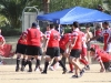 Camelback-Rugby-Vs-Red-Mountain-Rugby-165