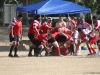Camelback-Rugby-Vs-Red-Mountain-Rugby-166