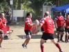 Camelback-Rugby-Vs-Red-Mountain-Rugby-167