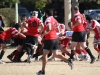 Camelback-Rugby-Vs-Red-Mountain-Rugby-169