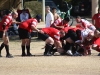 Camelback-Rugby-Vs-Red-Mountain-Rugby-170