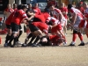 Camelback-Rugby-Vs-Red-Mountain-Rugby-173