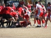 Camelback-Rugby-Vs-Red-Mountain-Rugby-174