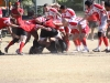 Camelback-Rugby-Vs-Red-Mountain-Rugby-175