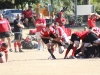 Camelback-Rugby-Vs-Red-Mountain-Rugby-176