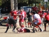 Camelback-Rugby-Vs-Red-Mountain-Rugby-177