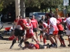 Camelback-Rugby-Vs-Red-Mountain-Rugby-178