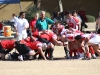 Camelback-Rugby-Vs-Red-Mountain-Rugby-179
