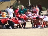 Camelback-Rugby-Vs-Red-Mountain-Rugby-180