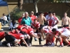 Camelback-Rugby-Vs-Red-Mountain-Rugby-181