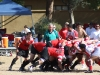 Camelback-Rugby-Vs-Red-Mountain-Rugby-182