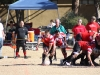 Camelback-Rugby-Vs-Red-Mountain-Rugby-183