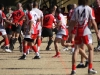 Camelback-Rugby-Vs-Red-Mountain-Rugby-184