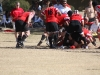 Camelback-Rugby-Vs-Red-Mountain-Rugby-186