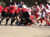 Camelback-Rugby-Vs-Red-Mountain-Rugby-187