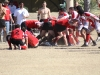 Camelback-Rugby-Vs-Red-Mountain-Rugby-188