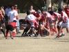 Camelback-Rugby-Vs-Red-Mountain-Rugby-189