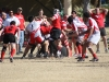 Camelback-Rugby-Vs-Red-Mountain-Rugby-190