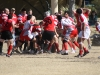 Camelback-Rugby-Vs-Red-Mountain-Rugby-191