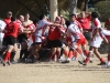 Camelback-Rugby-Vs-Red-Mountain-Rugby-192
