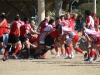 Camelback-Rugby-Vs-Red-Mountain-Rugby-193