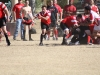 Camelback-Rugby-Vs-Red-Mountain-Rugby-194
