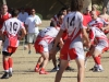Camelback-Rugby-Vs-Red-Mountain-Rugby-195